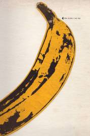 Banane_gelb