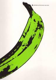 Banane_grün