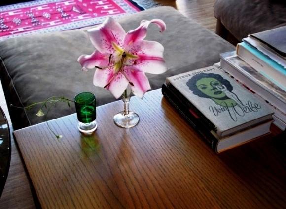 Blumen 3_online