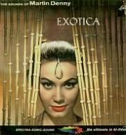 Exotica_klein