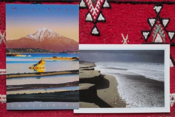 Postkarten_neu_online