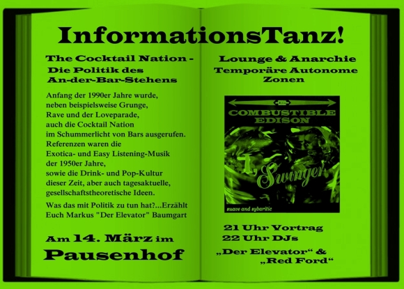 Flyer_InformationsTanz_150314