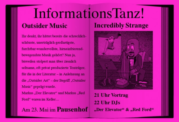 Flyer_InformationsTanz 3