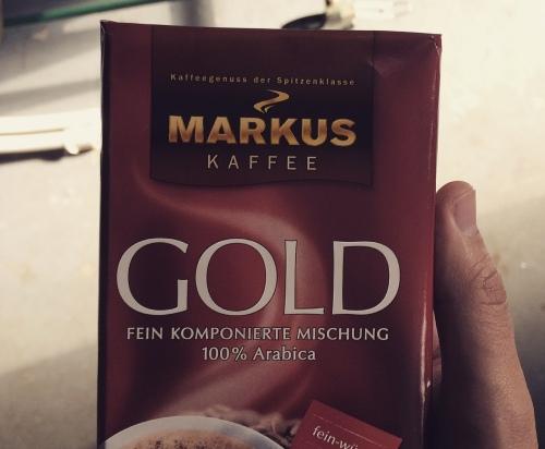 Markus_Kaffee