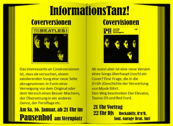Flyer_Coverversionen
