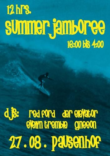 Summer_Jamboree_2016_online