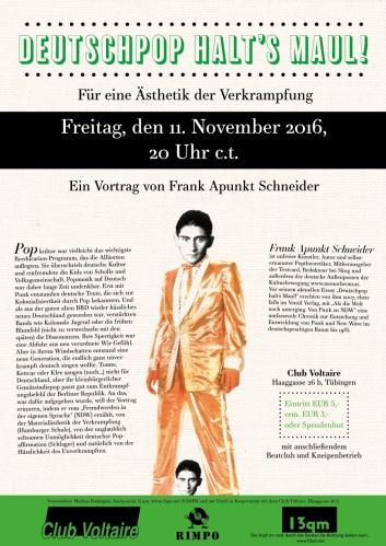 deutschpop_plakat-online