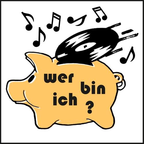 Musiknoten.indd