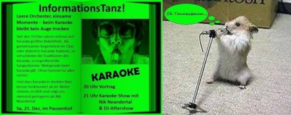 Karaoke_FlyerPlus